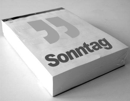 http://www.archimag.de/wp-content/uploads/2010/03/kalender-zitate.jpg