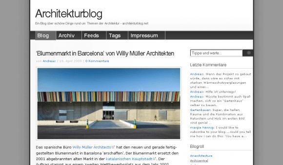architekturblog.net
