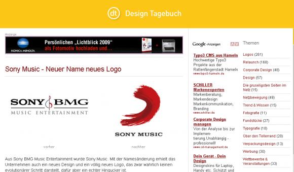 designtagebuch.de