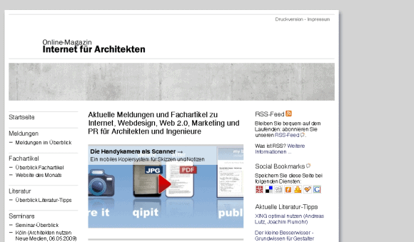 internet-fuer-architekten.de