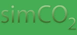 Firmenlogo simCO2