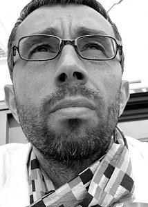 Dipl.-Ing. (FH) Mark Schwesinger