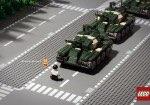 lego_tank-550x388