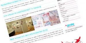 ein-herz-fuer-blog---milchm
