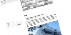 ein-herz-fuer-blog---sch-ar
