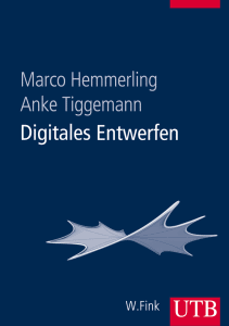 DigitalesEntwerfen Titel