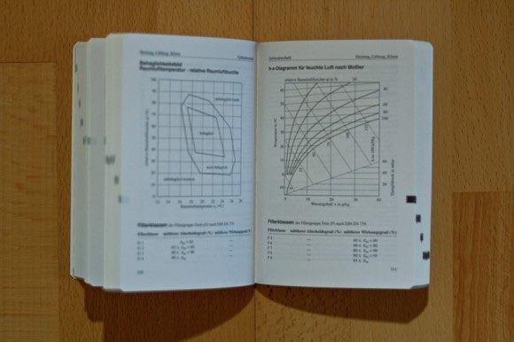 Detail Pocket Taschenhandbuch Baupraxis