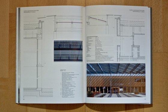 Auszug Buch Photovoltaik