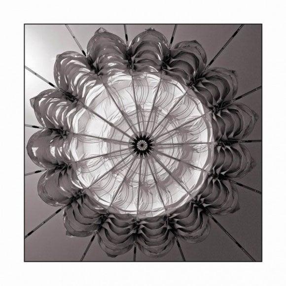11 fragen an architekturfotograf andi schmid archimag. Black Bedroom Furniture Sets. Home Design Ideas