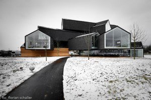 vitra house by antiDOT