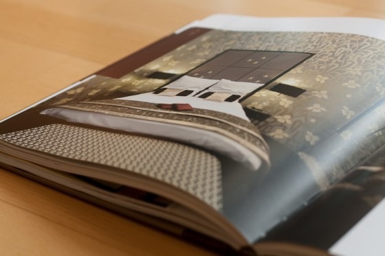 Archibib magazin hoteltrends f r das jahr 2015 und otto for Design hotel wiegand