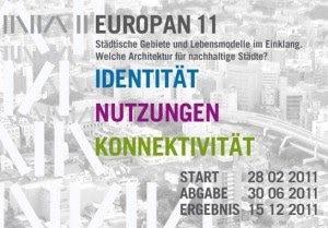 Europan11